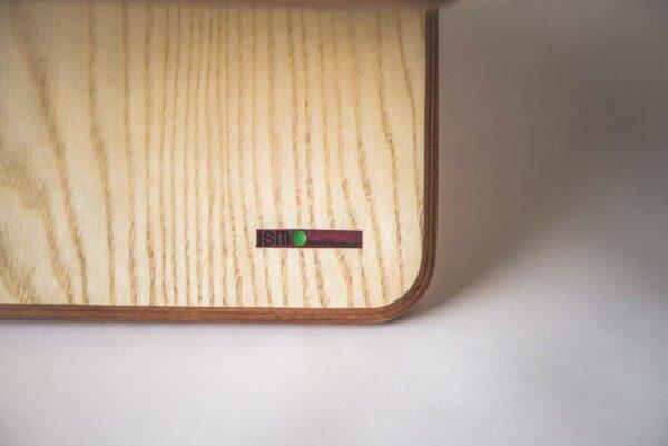 Juguetes de madera Habitar las Formas ISMO 106 600x401 - Tabla curva Wave madera