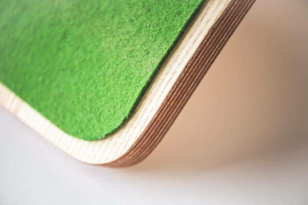 Juguetes de madera Habitar las Formas ISMO 107 600x401 - Tabla curva Wave fieltro