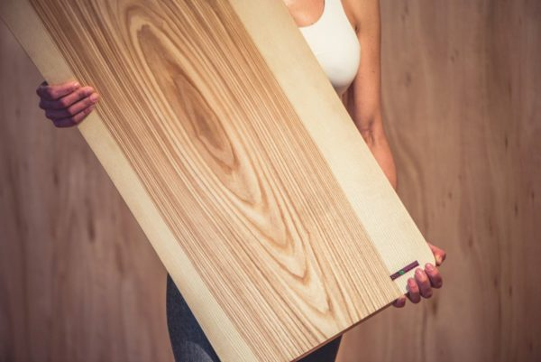 Juguetes de madera Habitar las Formas ISMO 92 600x401 - Tabla curva Wave fieltro