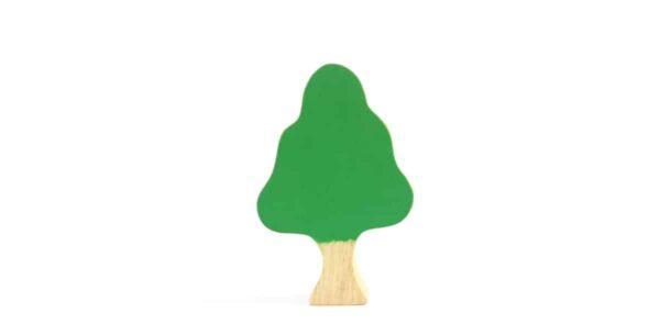árbore vella 2