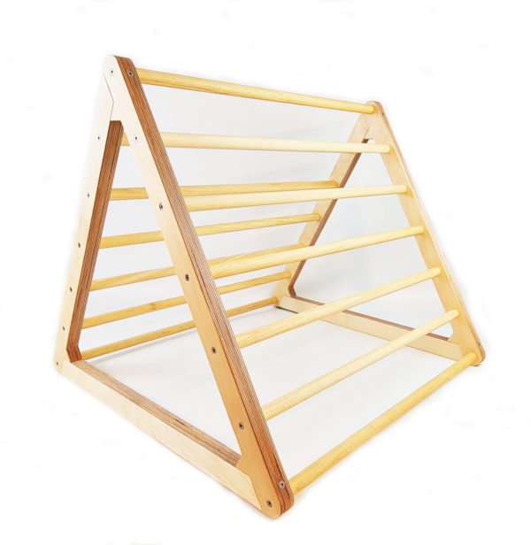 triangulo pikler fijo