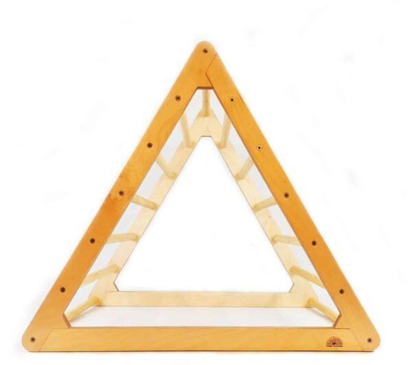 triangulo pikler