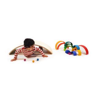 juguetes waldorf